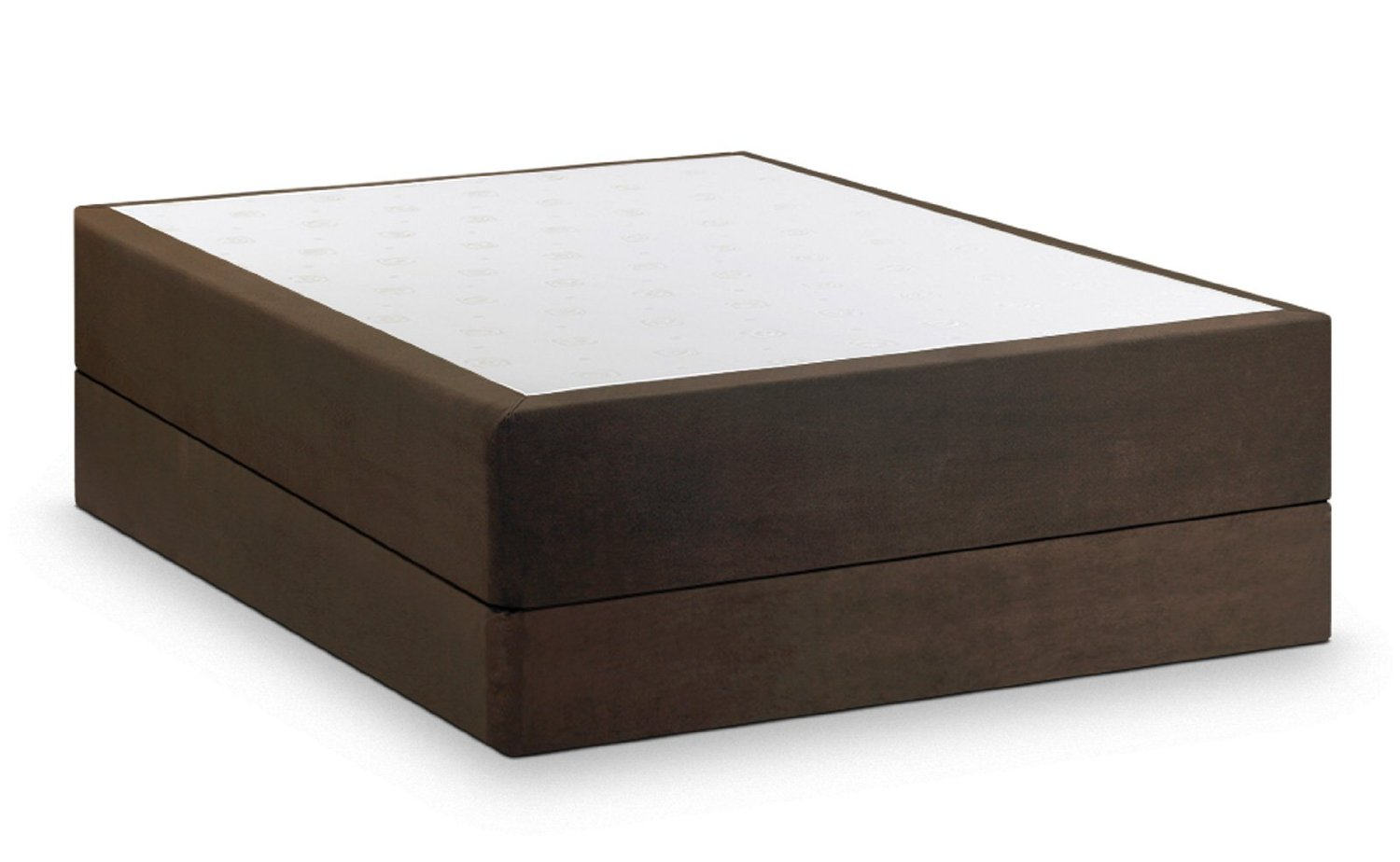 Memory foam mattress reviews best memory foam mattress for Best foam mattress