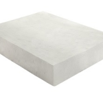 sleep innovations mattress