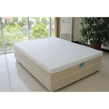 Why Are Memory Foam Mattresses More Eco-Friendly Than Spring Mattressess - memory foam mattress reviews