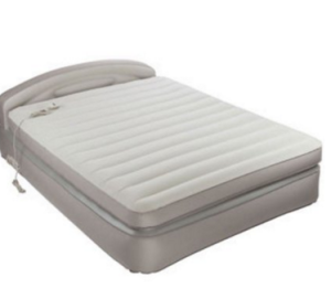 Best Air Mattress Reviews memory foam mattress reviews