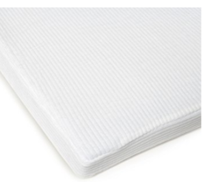 Foamex Premium Memory Foam Mattress with Aerus Natural ... on full mattress, rest mattress, air mattress, futon mattress, therapedic mattress, orthopedic mattress, posturepedic mattress, feather mattress, plush top mattress, inventor of the mattress, queen mattress, pillow top mattress, euro top mattress, king mattress, crib mattress, microfiber mattress, simmons mattress, sealy mattress,